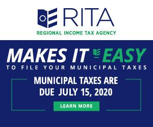 Municipal Taxes Due July 15, 2020