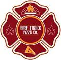 Fire Truck Pizza Co.